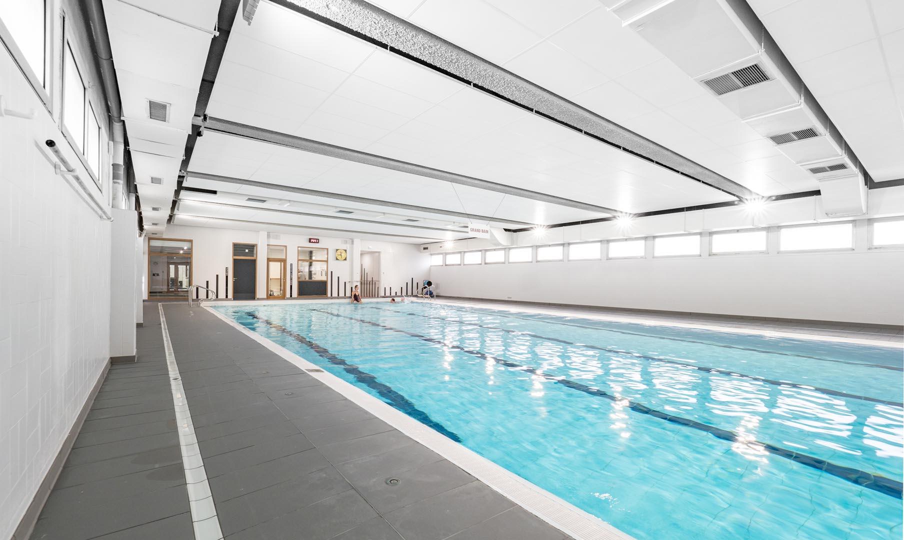 piscine-darnetal-cba-rouen