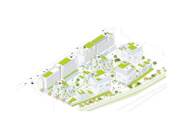 eco-quartier-cba-rouen-2.jpg