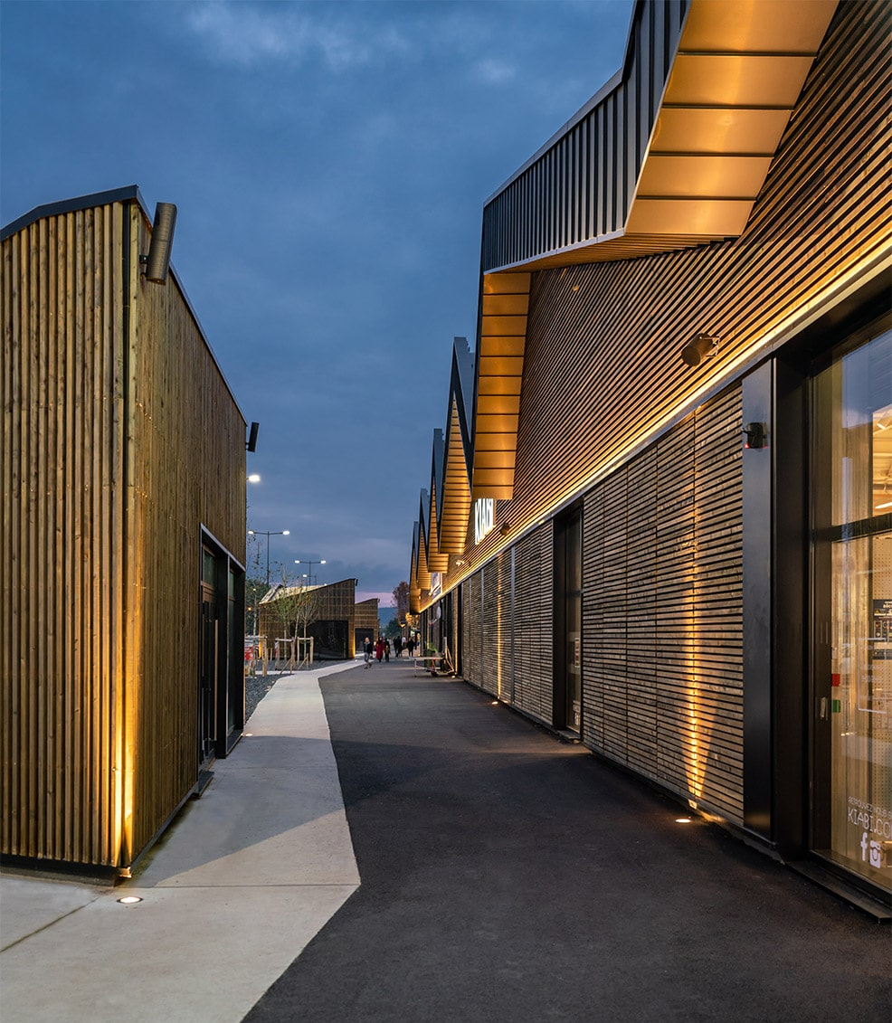 centre-commercial-bois-cany-5