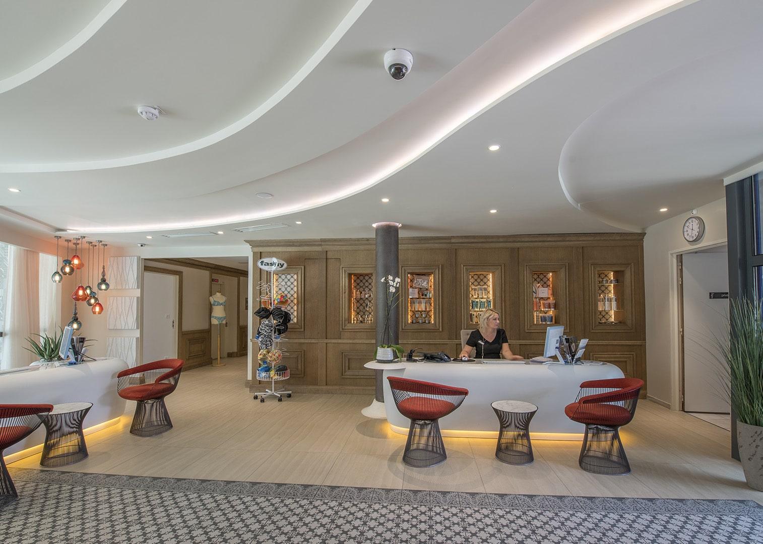 hotel-les-bains-darguin-arcachon-robinson-hotellerie10