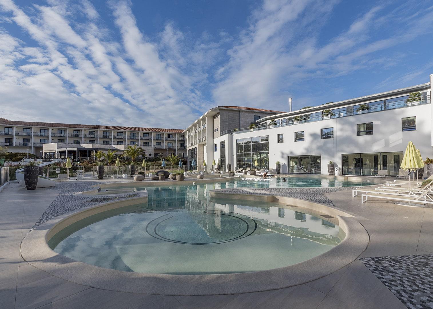 hotel-les-bains-darguin-arcachon-robinson-hotellerie2