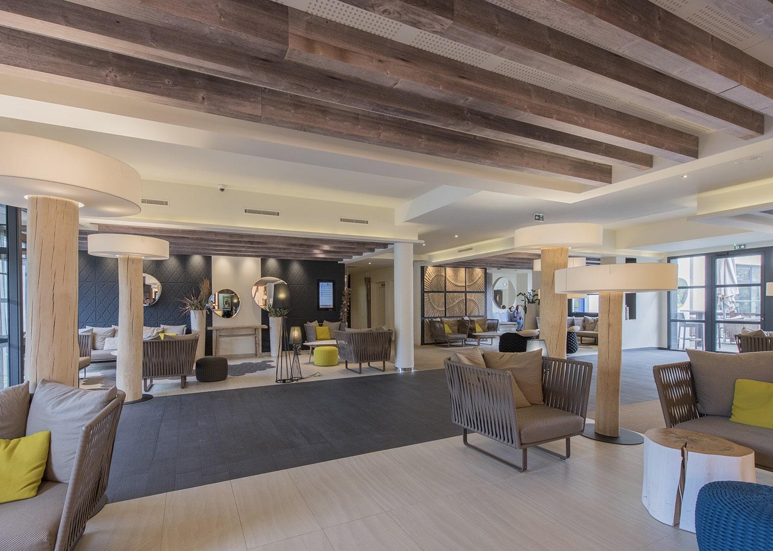 hotel-les-bains-darguin-arcachon-robinson-hotellerie5
