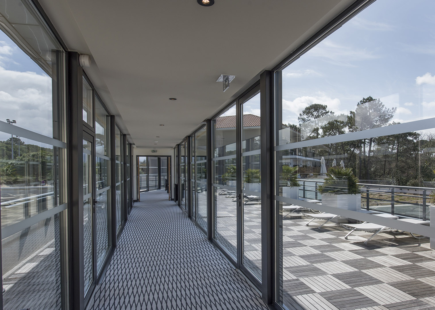 hotel-les-bains-darguin-arcachon-robinson-hotellerie-7