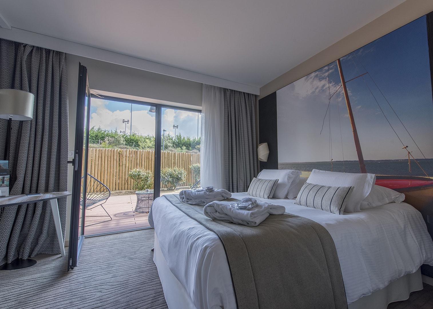 hotel-les-bains-darguin-arcachon-robinson-hotellerie9