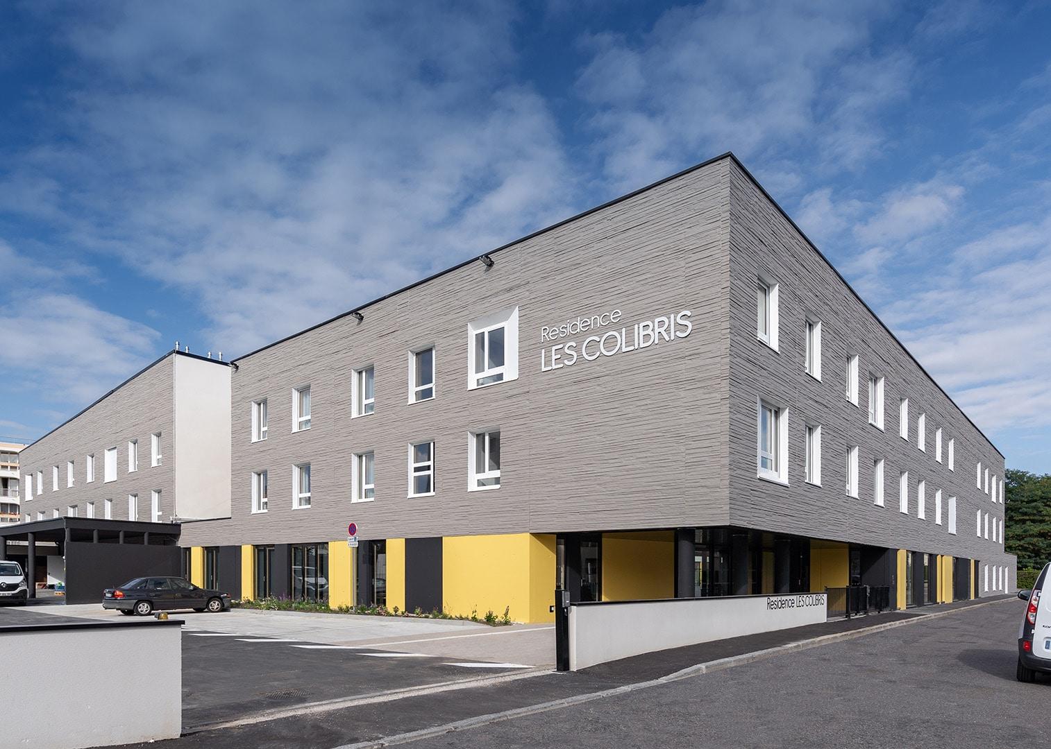 Caucriauville-CBA-Rouen-5