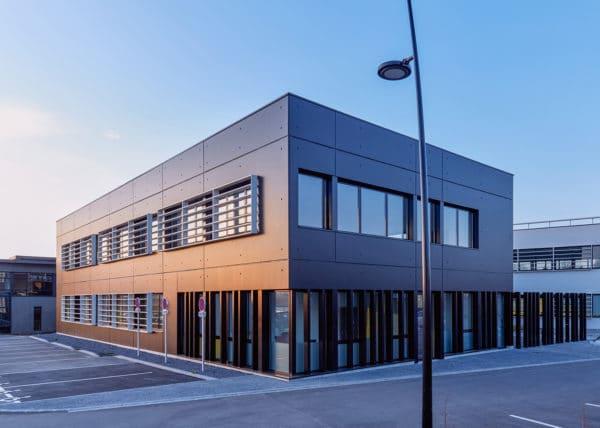 bureaux-isneauville-magellan-cba-rouen-3