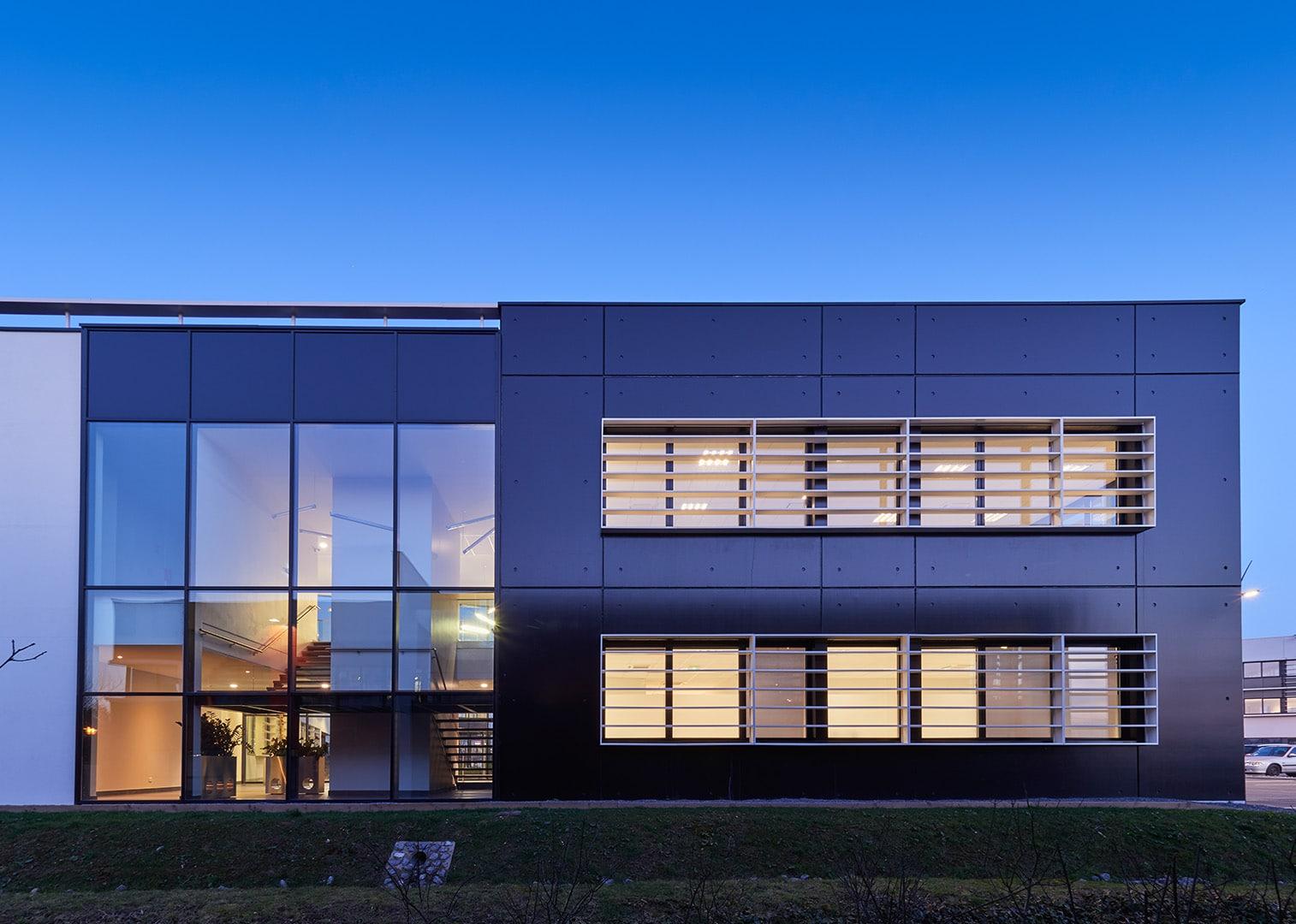 bureaux-isneauville-magellan-cba-rouen-4