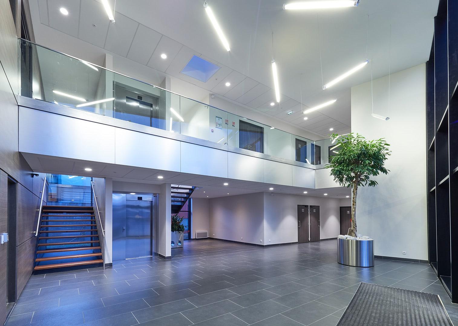 bureaux-isneauville-magellan-cba-rouen-5