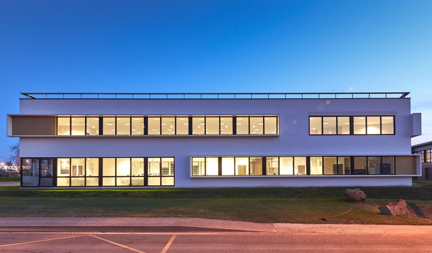 bureaux-isneauville-magellan-cba-rouen-6