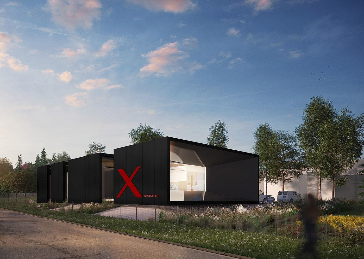 bureaux-laboratoire-xcrusher-val-de-reuil-cba-rouen-1