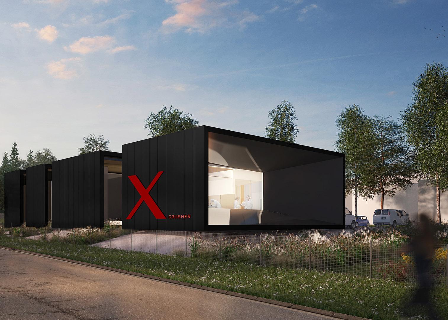 bureaux-laboratoire-xcrusher-val-de-reuil-cba-rouen-2