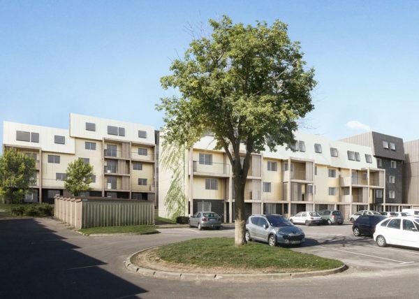 quartier-des-sentiers-lery-cba-rouen-1
