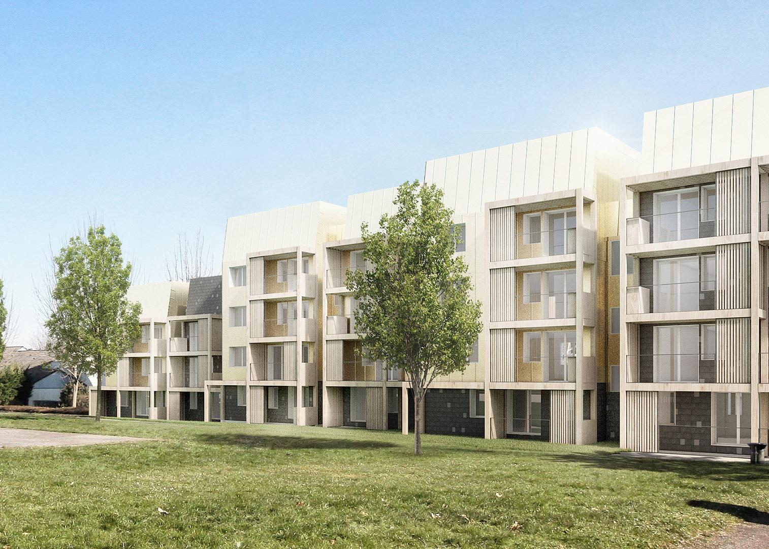 quartier-des-sentiers-lery-cba-rouen-2