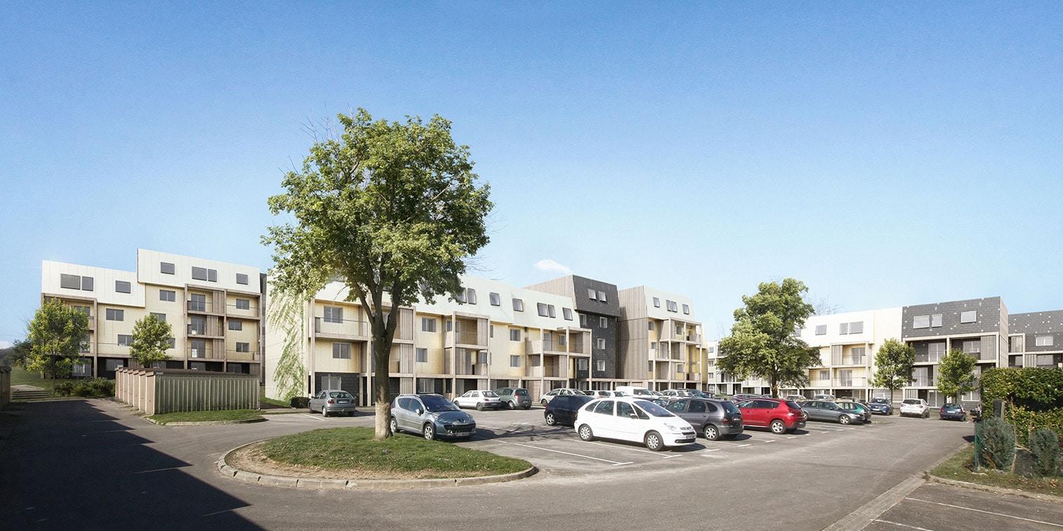 quartier-des-sentiers-lery-cba-rouen-3