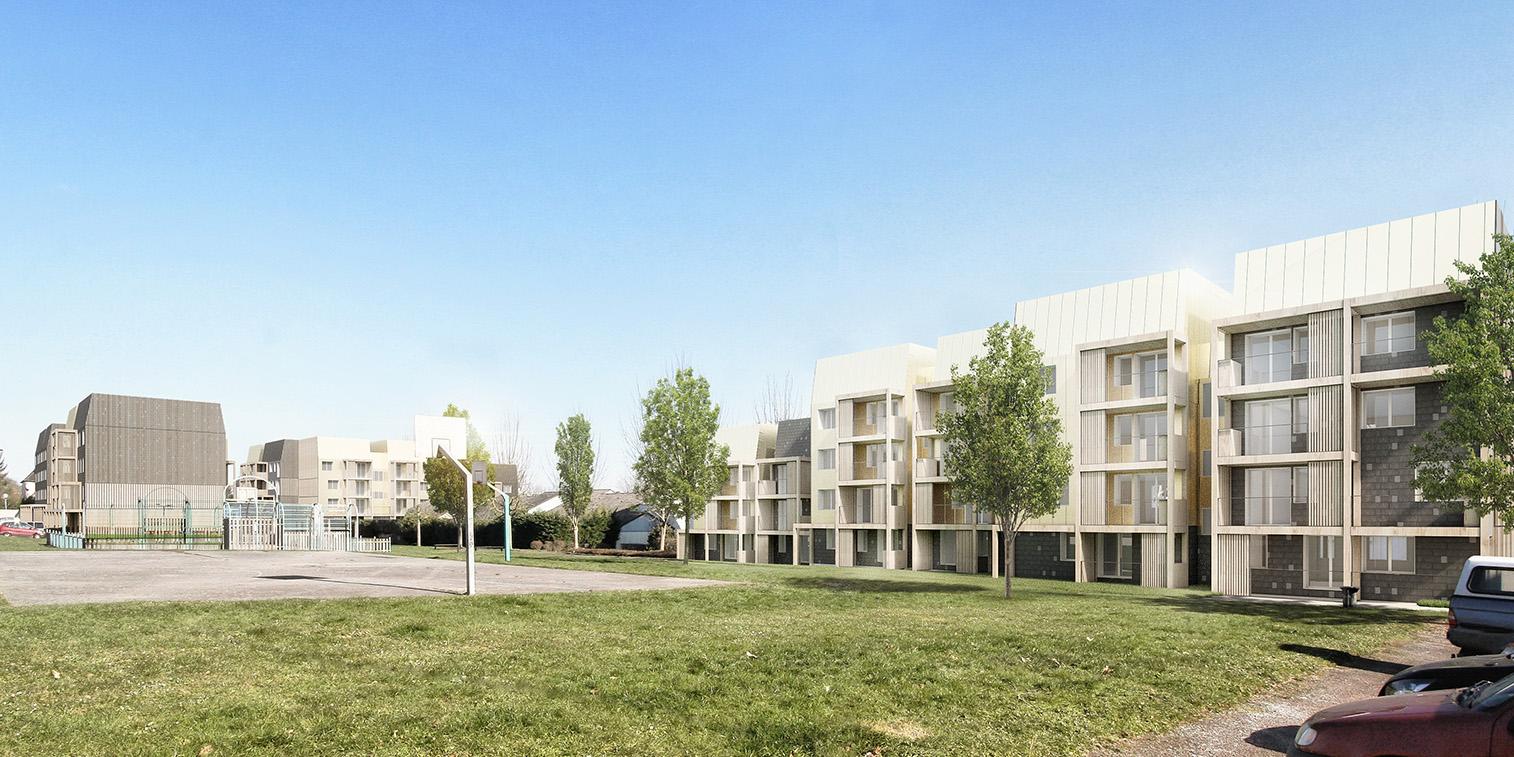quartier-des-sentiers-lery-cba-rouen-4