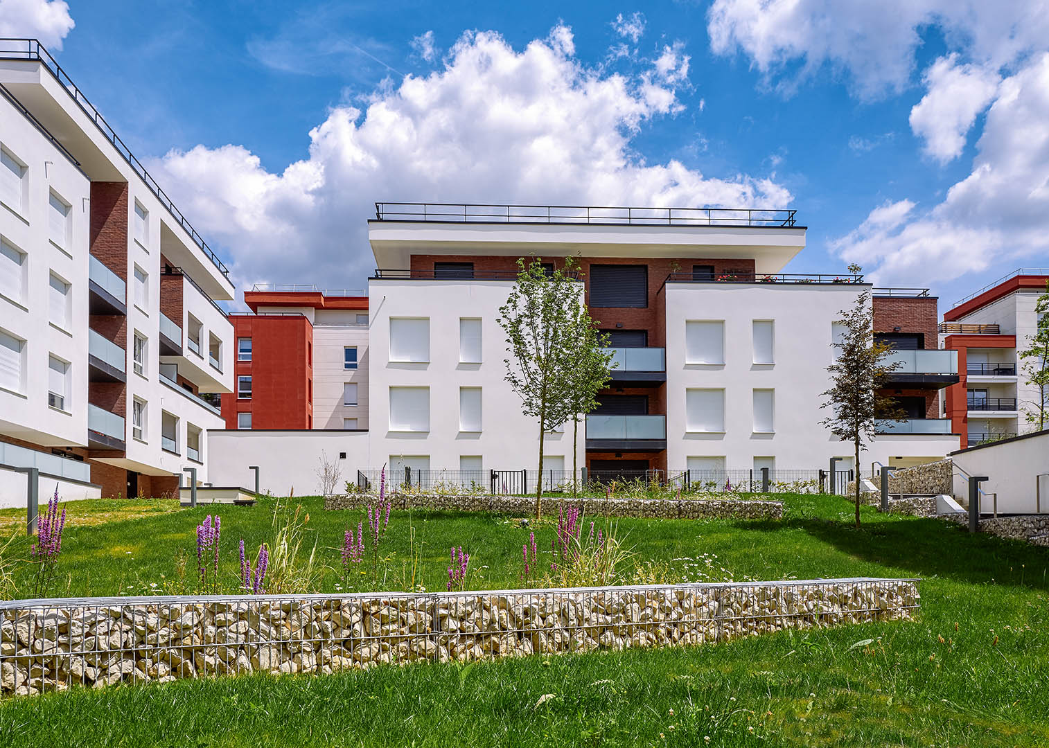 quartier-matisse-grand-quevilly-cba-rouen-4