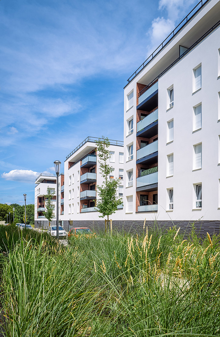 quartier-matisse-grand-quevilly-cba-rouen-6