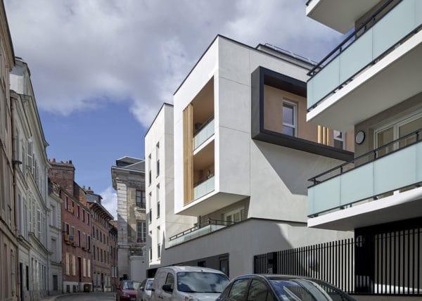residence-de-la-madeleine-cba-rouen-1