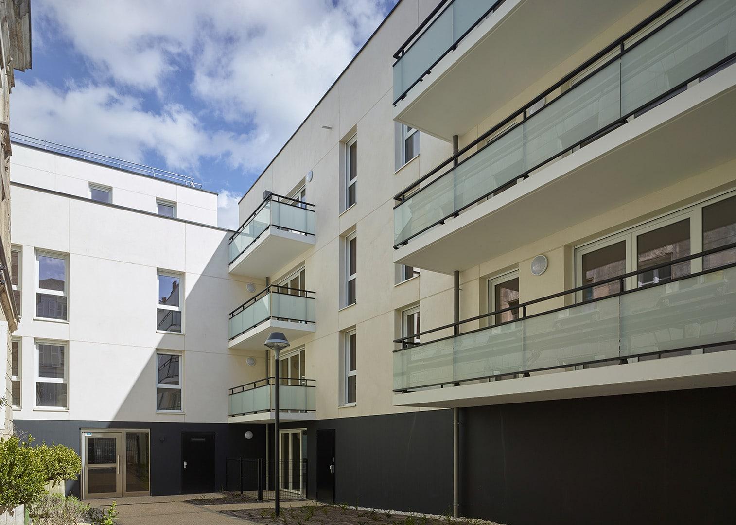 residence-de-la-madeleine-cba-rouen-2