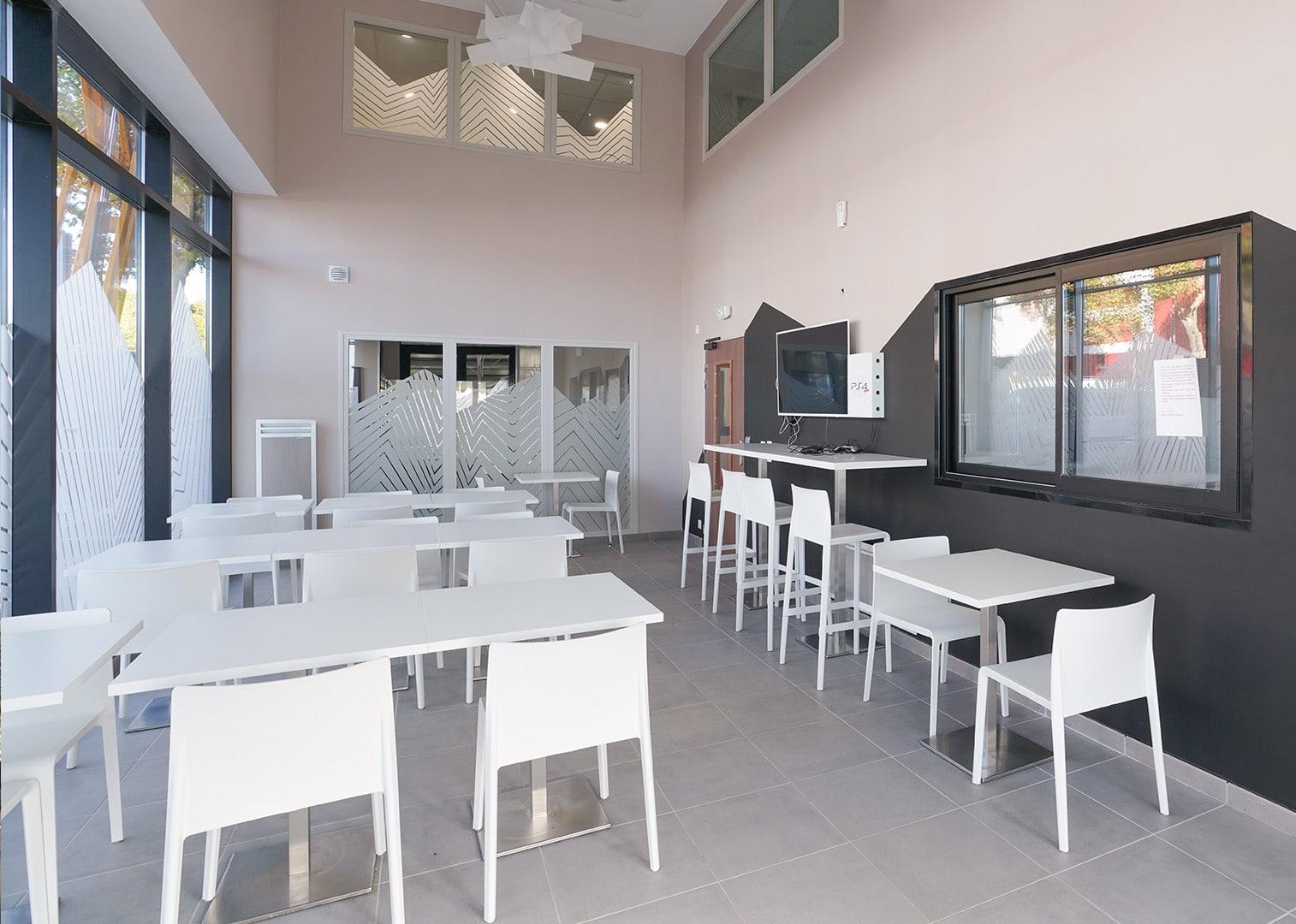 residence-mosaik-cba-rouen-4
