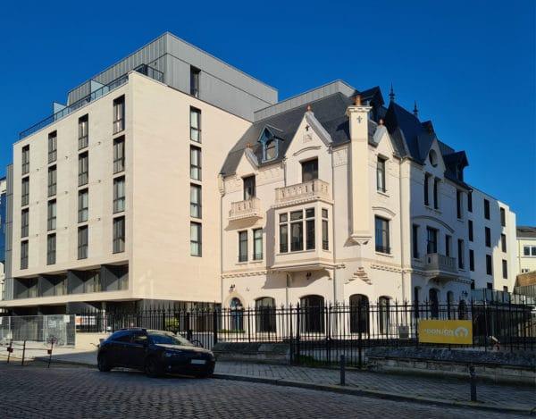 hotel-donjon-rouen-cba