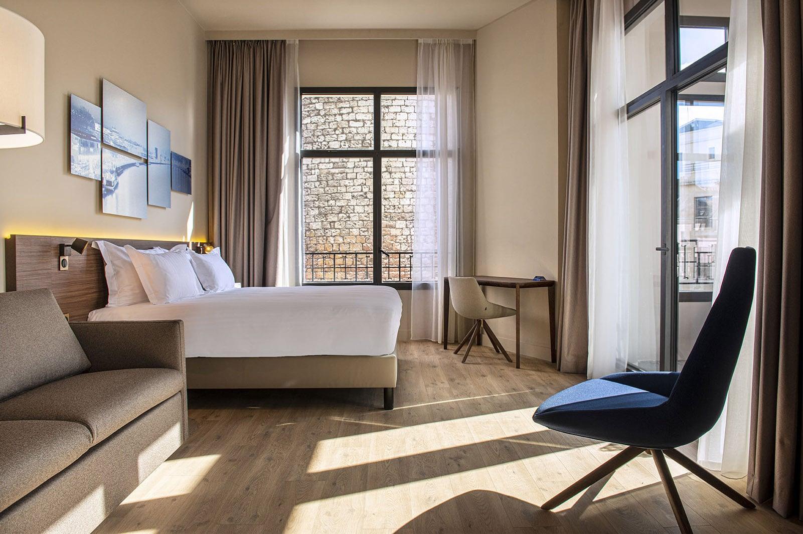 hotel-du-donjon-cba-rouen-francisvauban-4