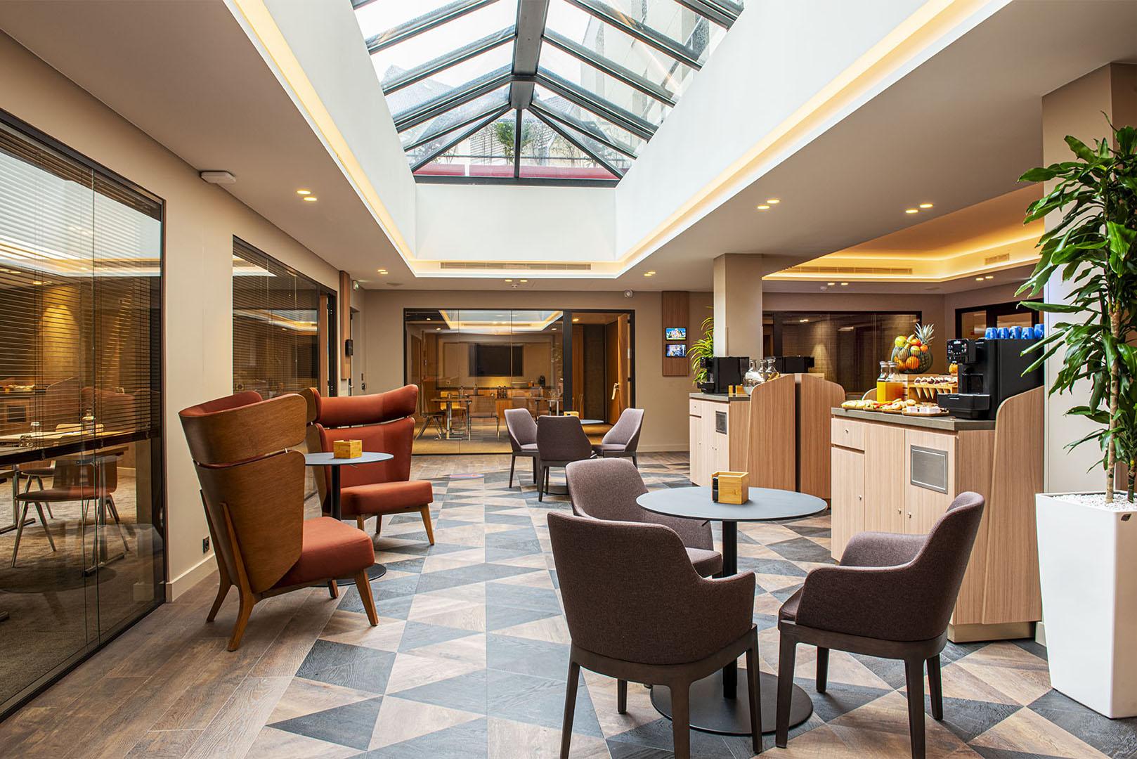 hotel-du-donjon-cba-rouen-francisvauban-5