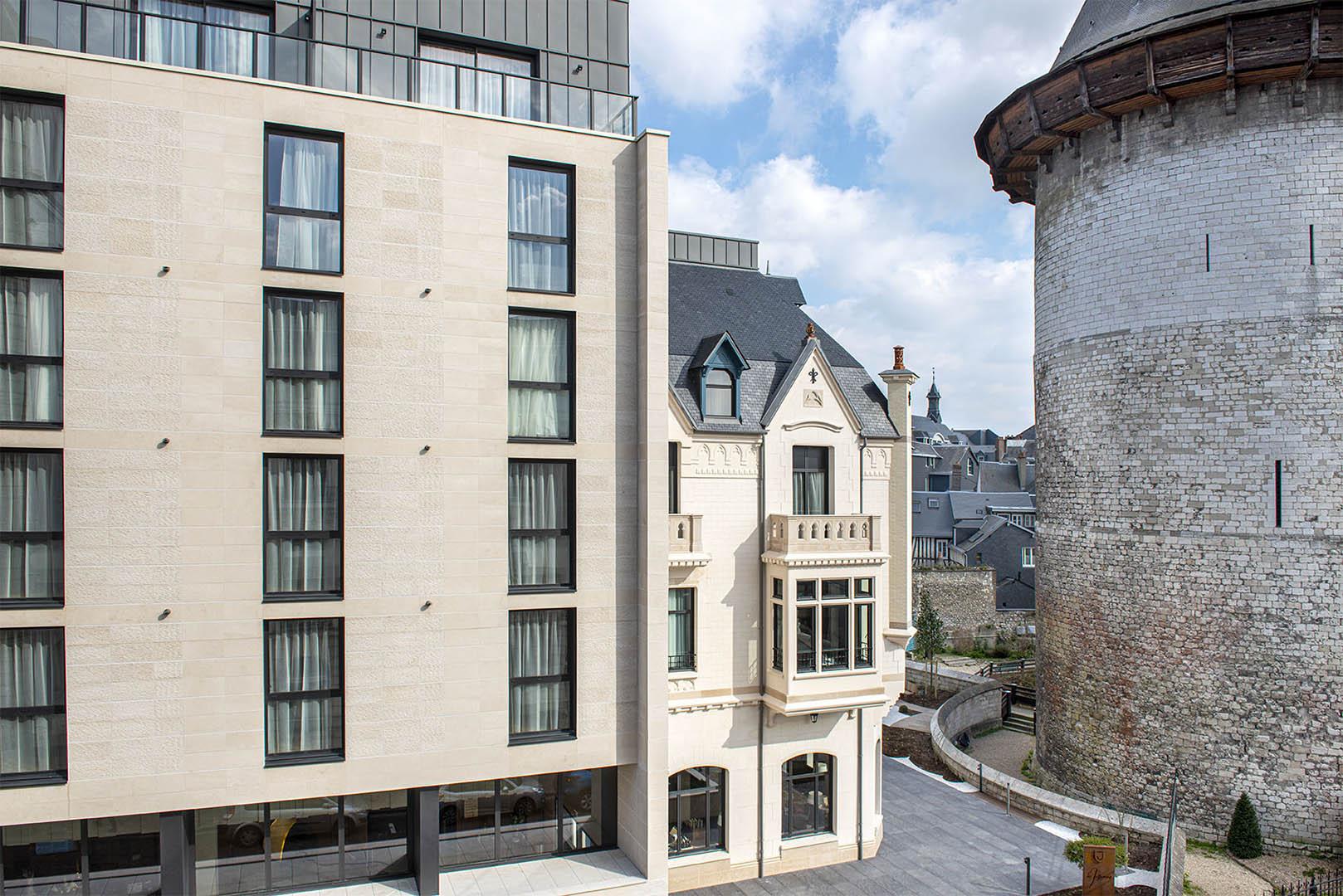 hotel-du-donjon-cba-rouen-francisvauban-8