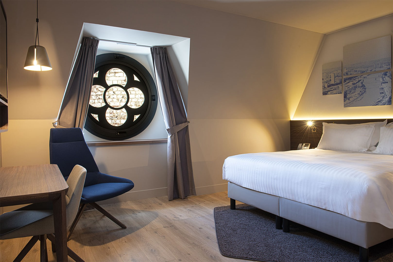 hotel-du-donjon-cba-rouen-francisvauban-9
