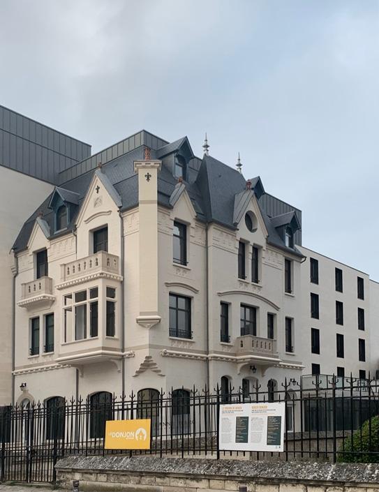 hotel-du-donjon-rouen-cba-2
