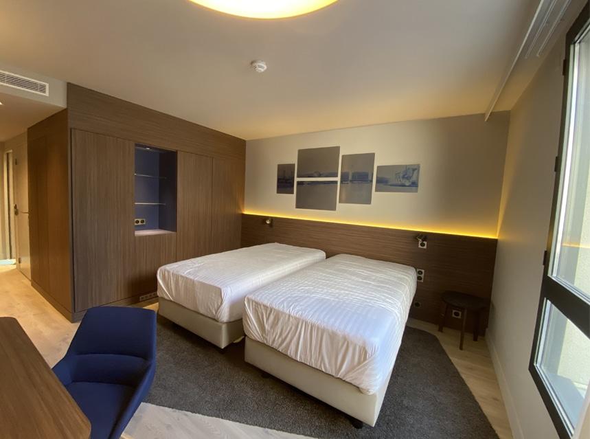 hotel-du-donjon-rouen-cba-3