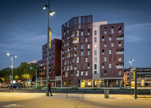 residence-mosaik-cba-rouen-cba-1