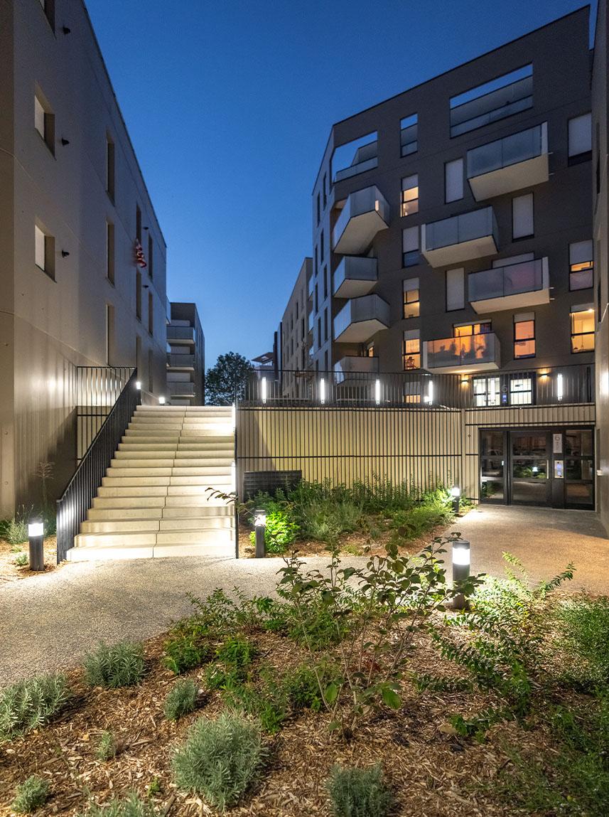 residence-mosaik-cba-rouen-cba-5