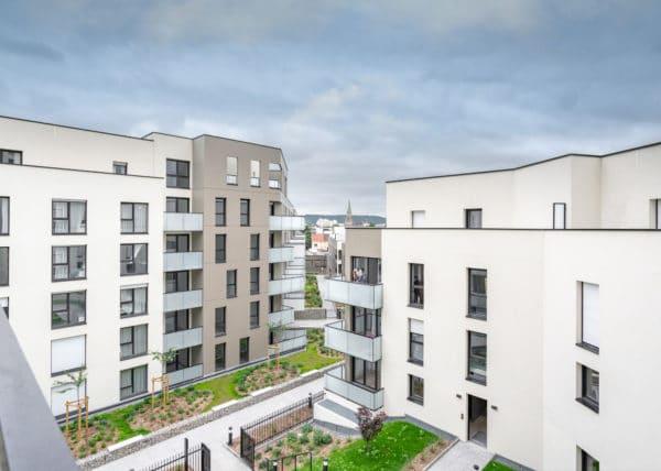 residence-mosaik-cba-rouen-cba