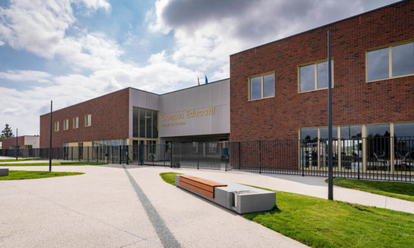 campus-mesnil-en-ouche-4