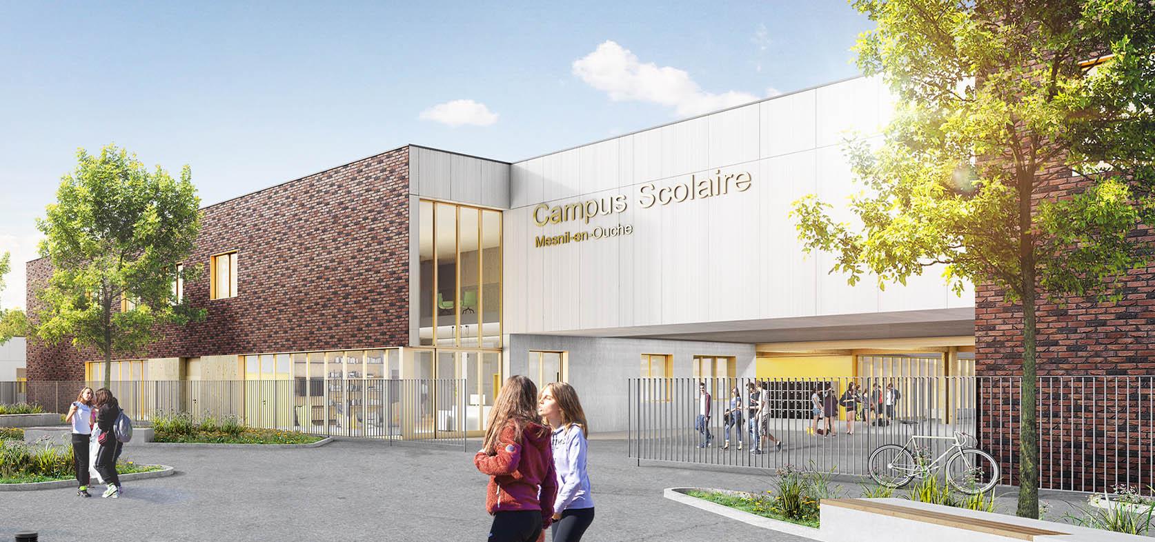 campus-scolaire-mesnil-en-ouche-cba-rouen-3