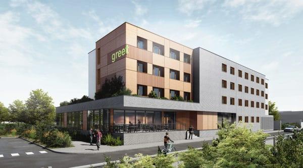 greet-hotel-montereau-cba-1