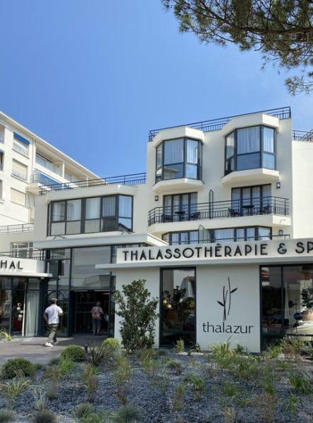 hélianthal-hotel-saint-jean-de-luz-cba-1