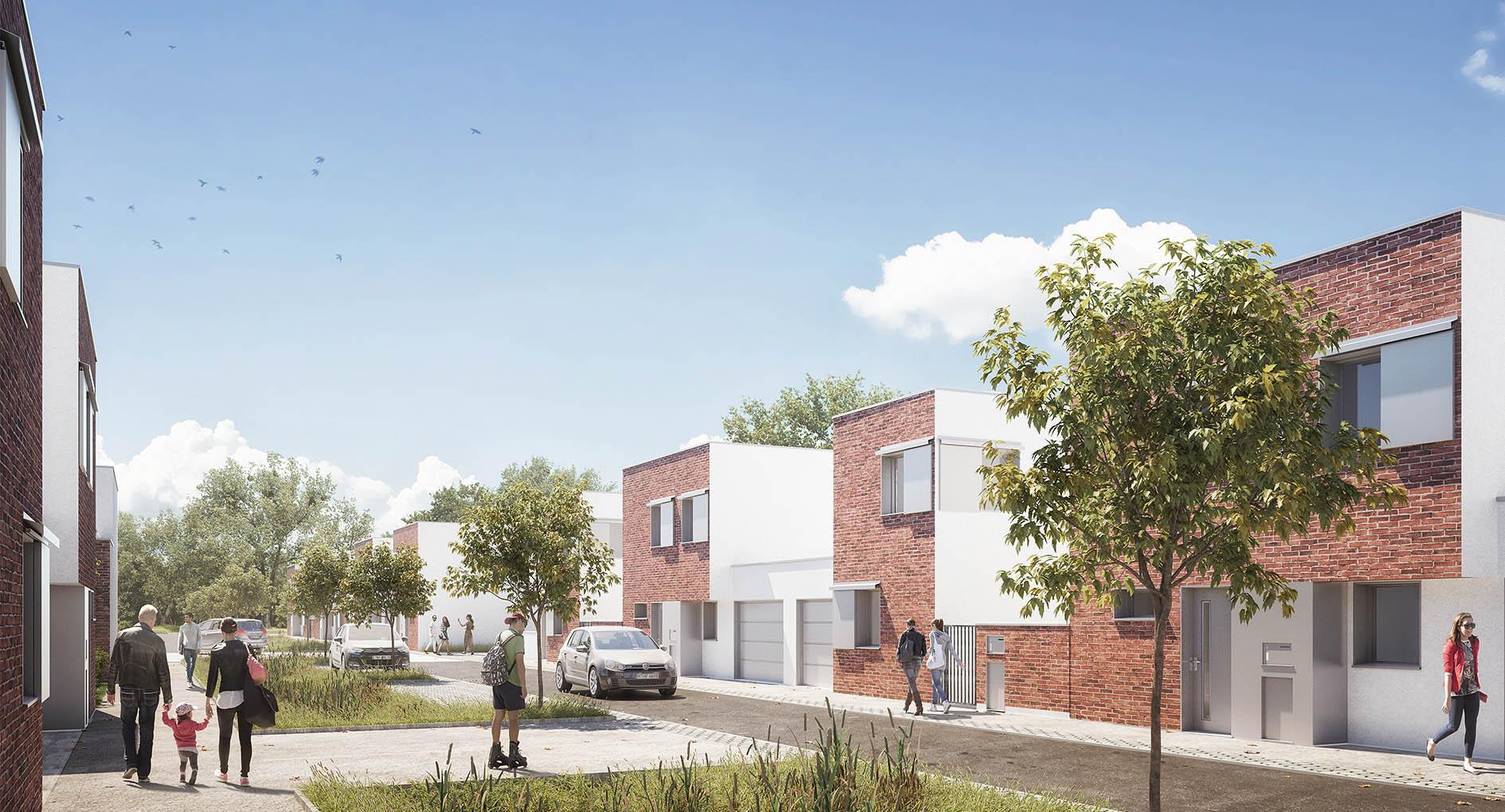 residence-candos-saint-pierre-de-varengeville-cba-2