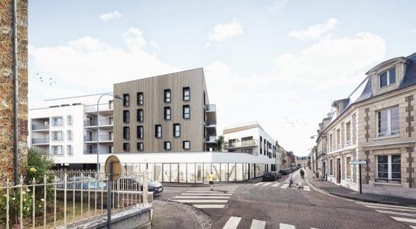 residence-coeur-dilot-vernon-cba