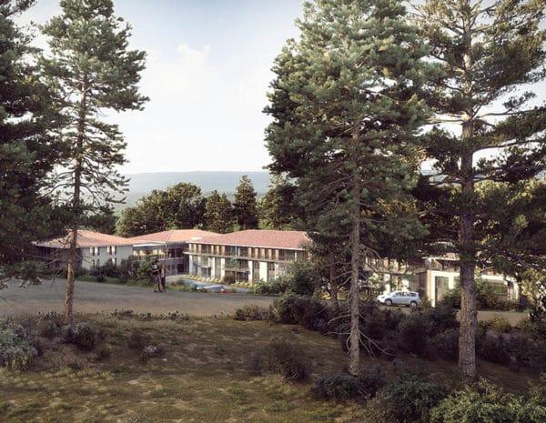 residence-de-tourisme-arcachon-cba-2