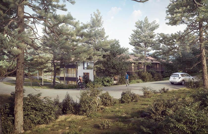 residence-de-tourisme-arcachon-cba-3