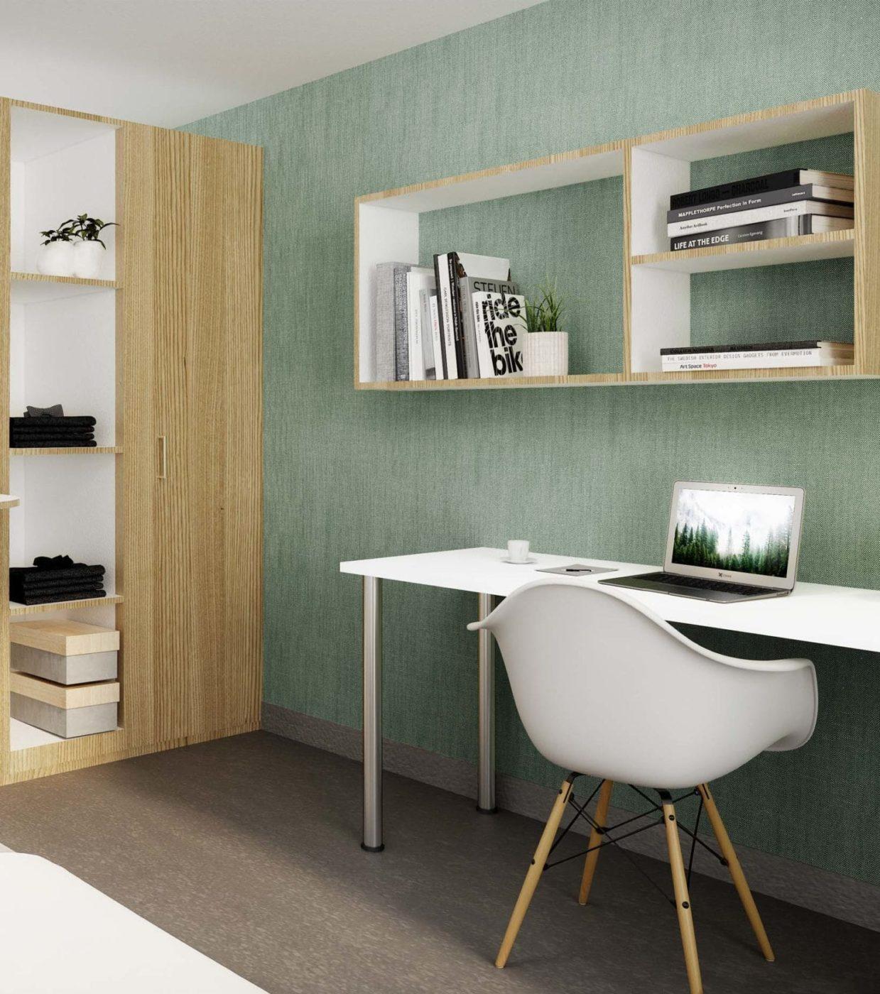residence-etudiante-rouen-cba-1