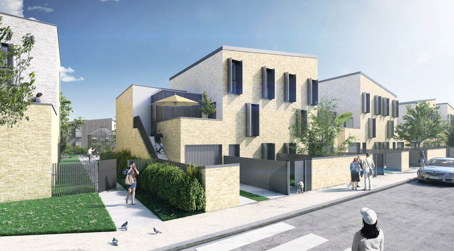 residence-le-golden-le-havre-cba-2