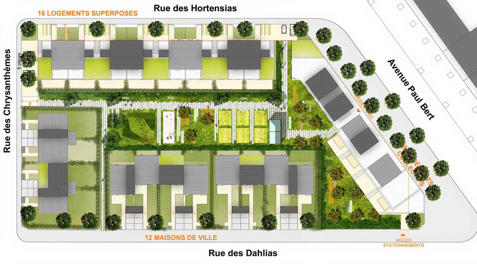 residence-le-golden-le-havre-cba-3