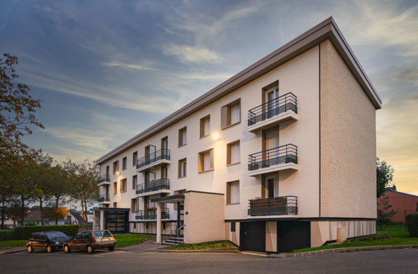 residence-mare-au-clerc-le-havre-cba-1