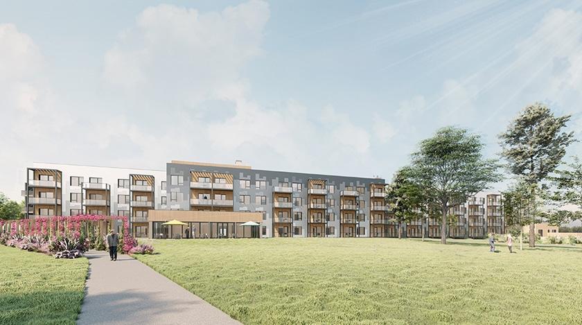 residence-orisis-martot-cba-2