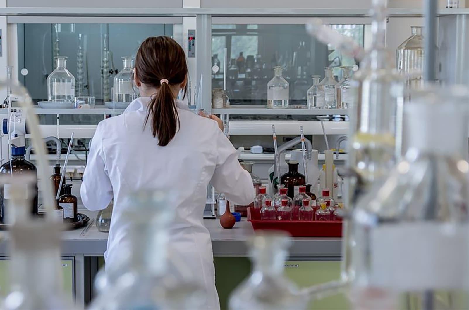 bureaux-Laboratoires-saint-julien-du-sault-cba-2