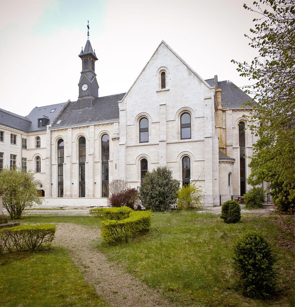 chapelle-beauvoisine-rouen-cba-1