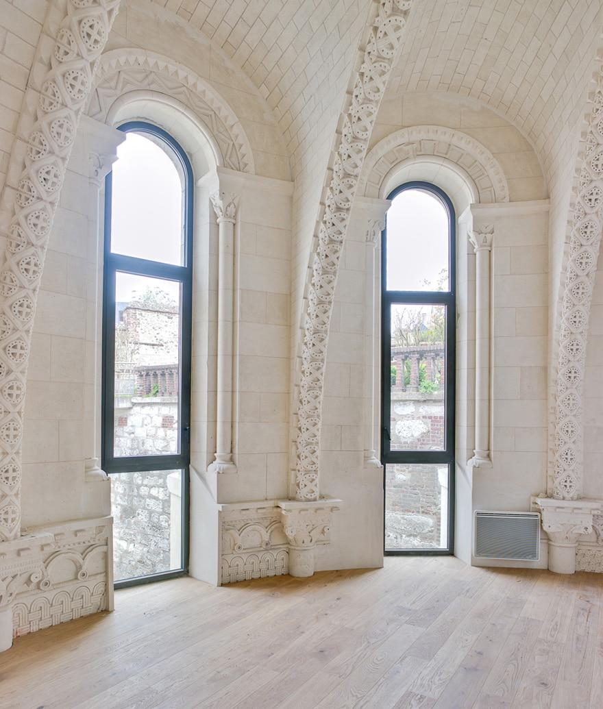 chapelle-beauvoisine-rouen-cba-5